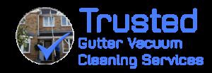 TrustedGutterFrontPagesmall