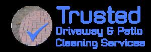 TrustedDriveFrontPagesmall